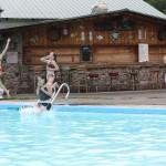 Blackthorne Resort Pool1