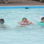 Blackthorne Resort Pool2