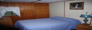 Plan C Room2
