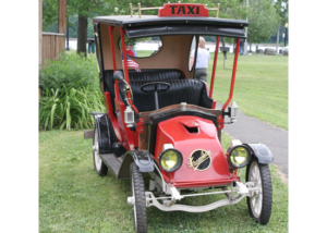 antique_taxi-cab