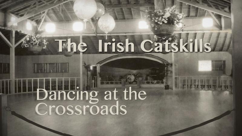 dancing-at-the-crossroads-east-durham-blackthorne-resort