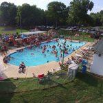 blackthorne-resort-pool-east-durham-ny