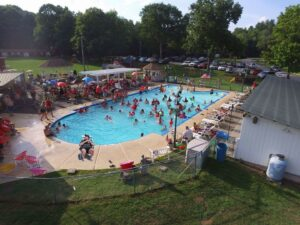 blackthorne-resort-pool-east-durham-ny