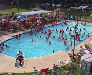 pool-1-691x1024