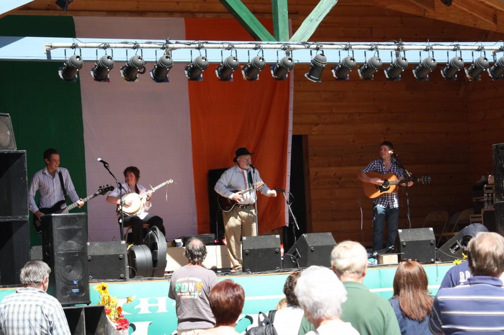 Celtic-festival-Music-1024x682