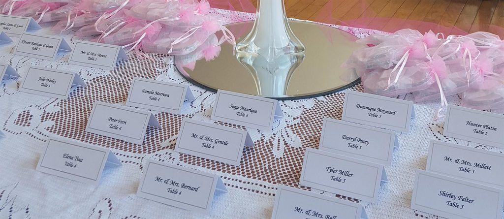 Place-Card-Table-1-1024x445