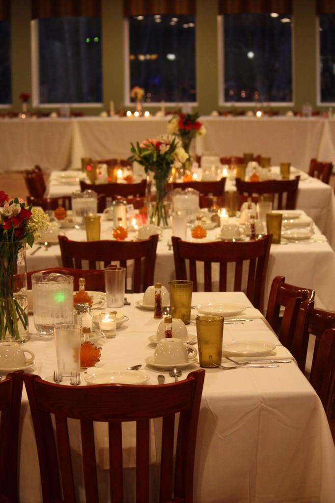 wedding-367-682x1024